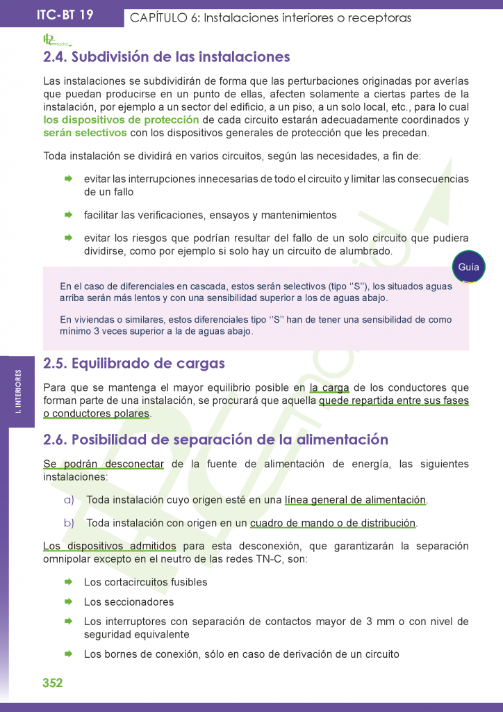 https://www.plcmadrid.es/wp-content/uploads/itc-bt-19-18-724x1024.png