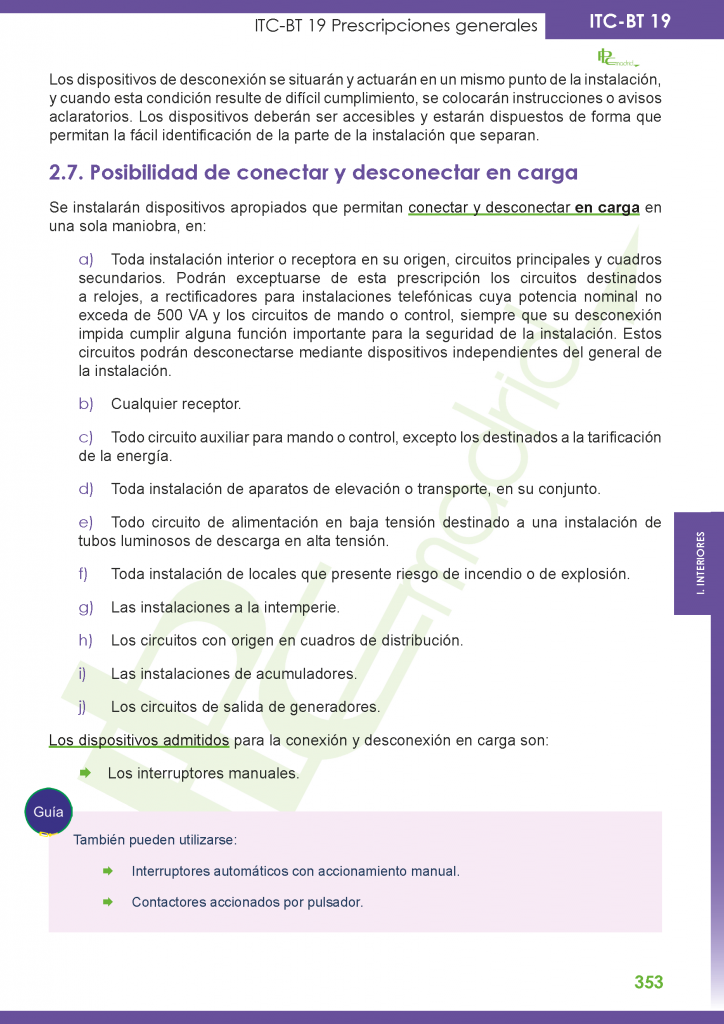 https://www.plcmadrid.es/wp-content/uploads/itc-bt-19-19-724x1024.png