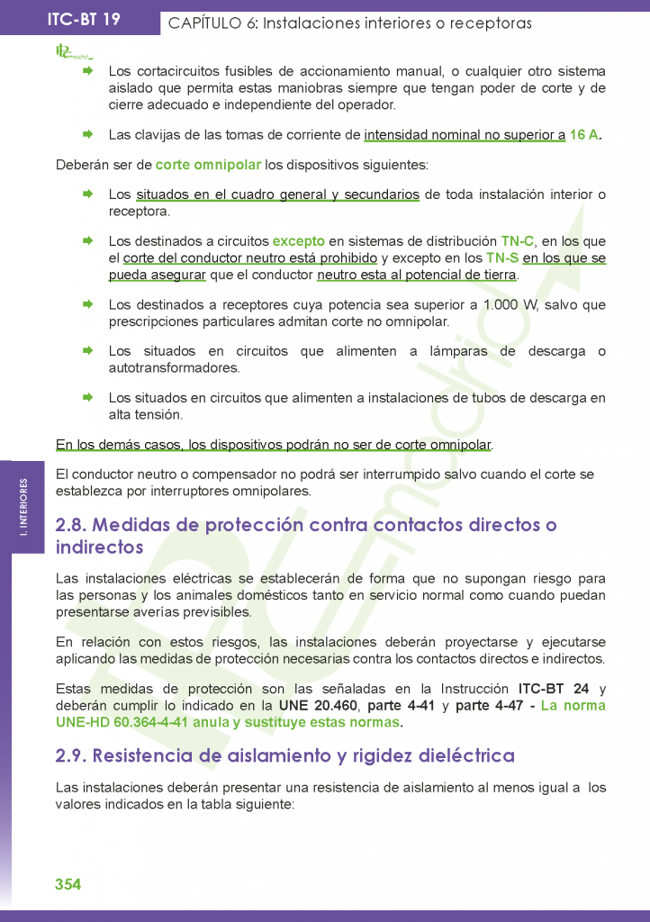 https://www.plcmadrid.es/wp-content/uploads/itc-bt-19-20-722x1024.png