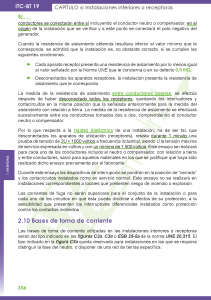 https://www.plcmadrid.es/wp-content/uploads/itc-bt-19-22-211x300.png
