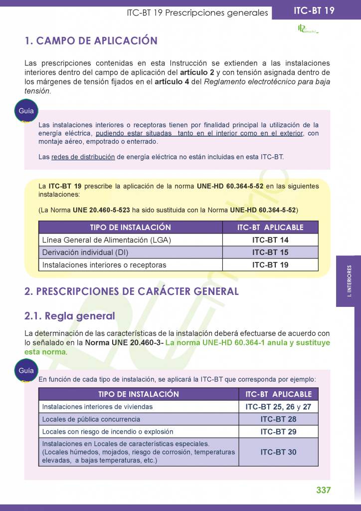 https://www.plcmadrid.es/wp-content/uploads/itc-bt-19-3-724x1024.png