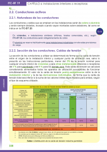 https://www.plcmadrid.es/wp-content/uploads/itc-bt-19-4-212x300.png