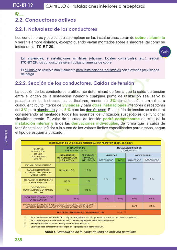 https://www.plcmadrid.es/wp-content/uploads/itc-bt-19-4-724x1024.png