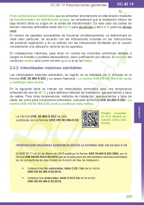 https://www.plcmadrid.es/wp-content/uploads/itc-bt-19-5-211x300.png