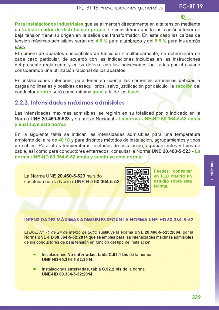 https://www.plcmadrid.es/wp-content/uploads/itc-bt-19-5-722x1024.png