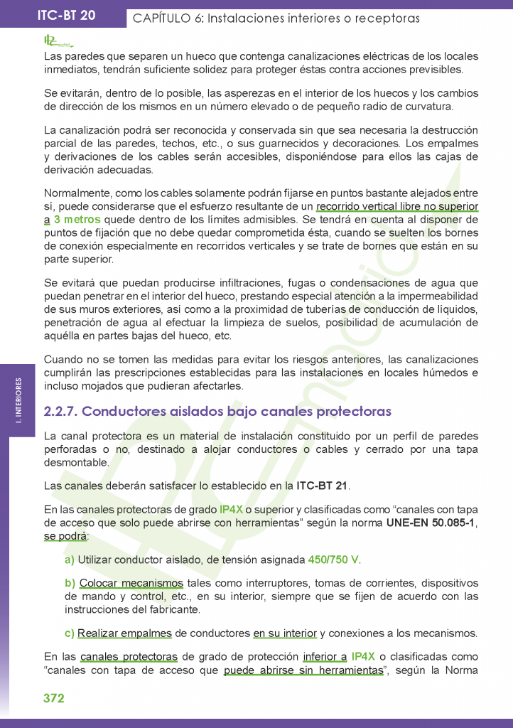 https://www.plcmadrid.es/wp-content/uploads/itc-bt-20-10-722x1024.png