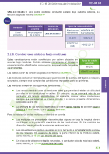 https://www.plcmadrid.es/wp-content/uploads/itc-bt-20-11-212x300.png