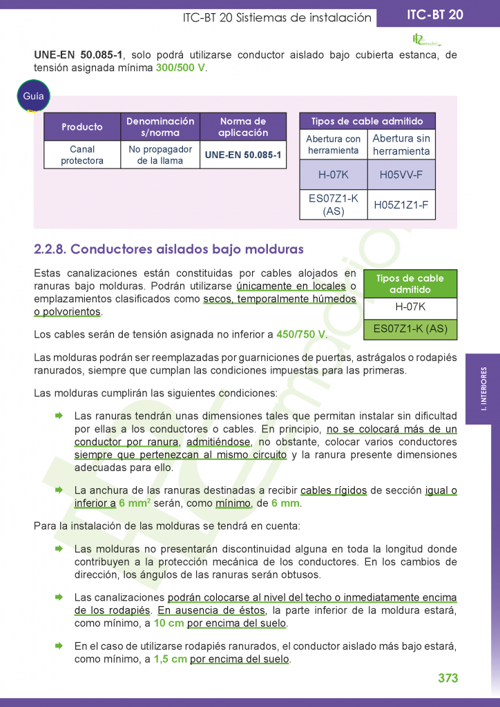 https://www.plcmadrid.es/wp-content/uploads/itc-bt-20-11-724x1024.png