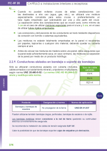 https://www.plcmadrid.es/wp-content/uploads/itc-bt-20-12-212x300.png