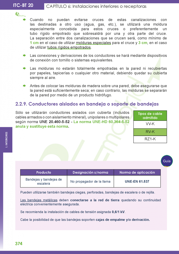 https://www.plcmadrid.es/wp-content/uploads/itc-bt-20-12-724x1024.png