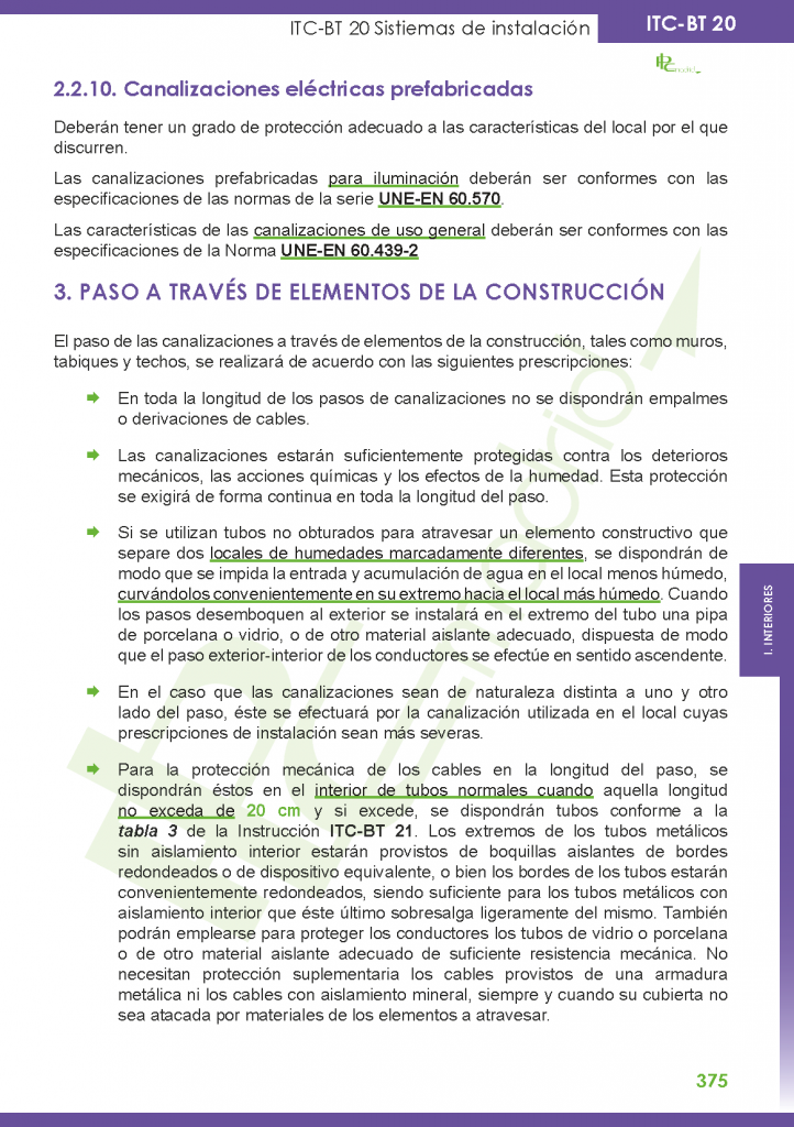 https://www.plcmadrid.es/wp-content/uploads/itc-bt-20-13-722x1024.png