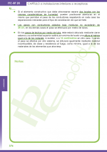 https://www.plcmadrid.es/wp-content/uploads/itc-bt-20-14-211x300.png