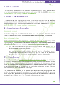 https://www.plcmadrid.es/wp-content/uploads/itc-bt-20-3-211x300.png