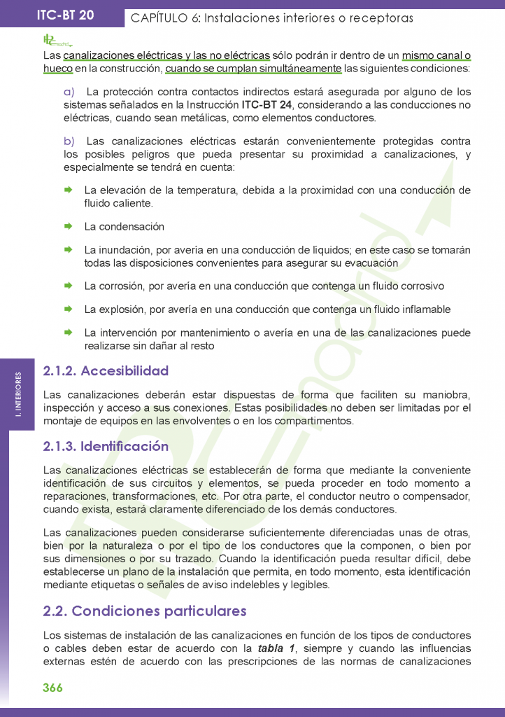 https://www.plcmadrid.es/wp-content/uploads/itc-bt-20-4-722x1024.png
