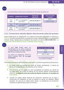 https://www.plcmadrid.es/wp-content/uploads/itc-bt-20-7-212x300.png