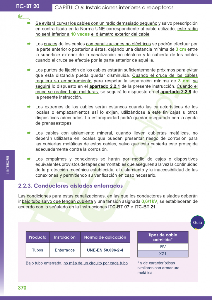 https://www.plcmadrid.es/wp-content/uploads/itc-bt-20-8-724x1024.png