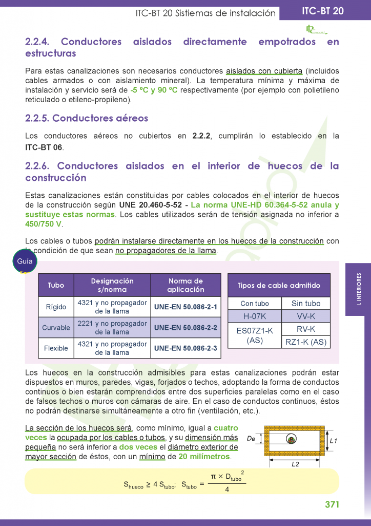 https://www.plcmadrid.es/wp-content/uploads/itc-bt-20-9-724x1024.png