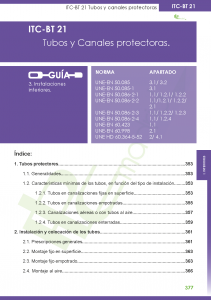 https://www.plcmadrid.es/wp-content/uploads/itc-bt-21-1-211x300.png