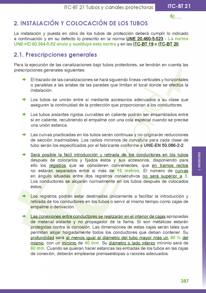 https://www.plcmadrid.es/wp-content/uploads/itc-bt-21-11-722x1024.png