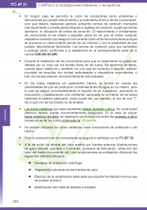 https://www.plcmadrid.es/wp-content/uploads/itc-bt-21-12-211x300.png