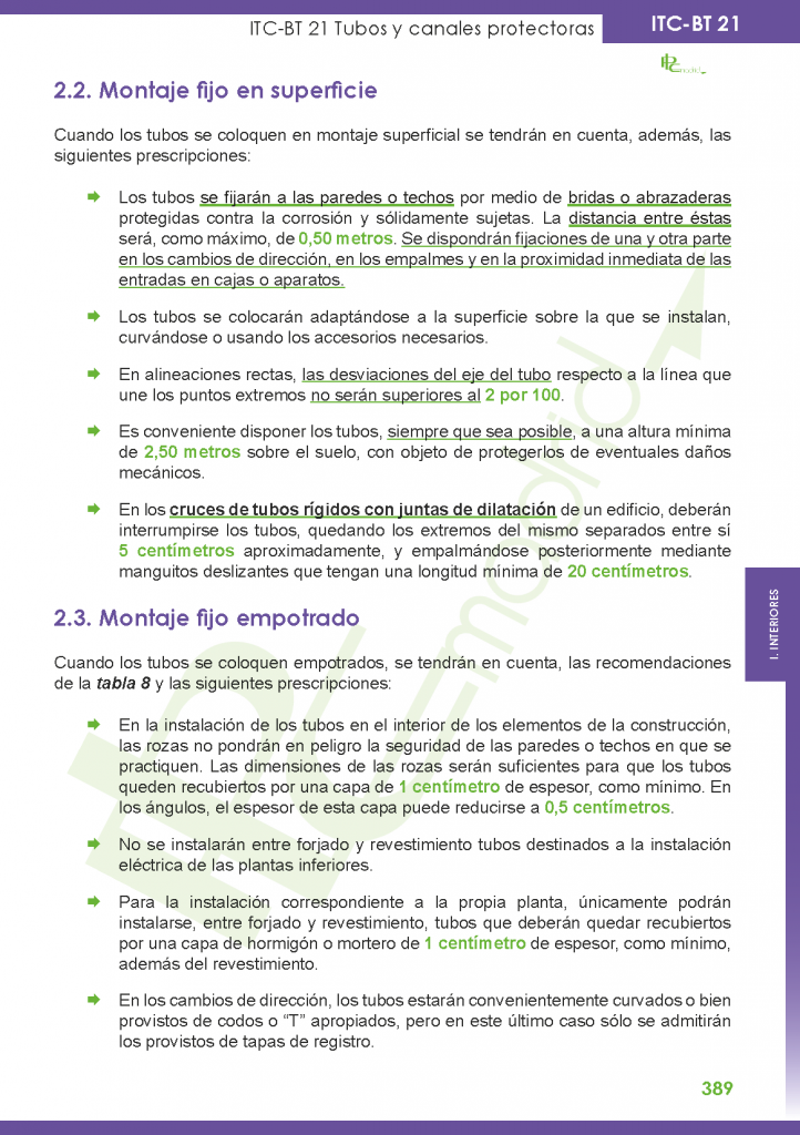 https://www.plcmadrid.es/wp-content/uploads/itc-bt-21-13-722x1024.png