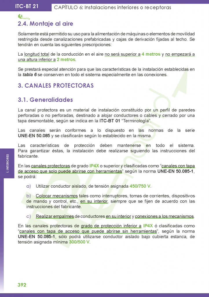 https://www.plcmadrid.es/wp-content/uploads/itc-bt-21-16-722x1024.png