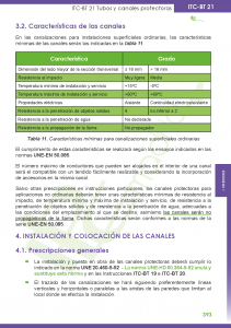 https://www.plcmadrid.es/wp-content/uploads/itc-bt-21-17-211x300.png