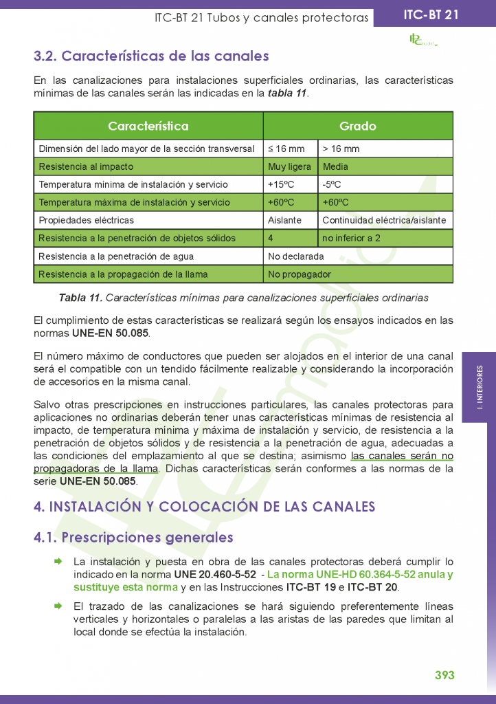 https://www.plcmadrid.es/wp-content/uploads/itc-bt-21-17-722x1024.png