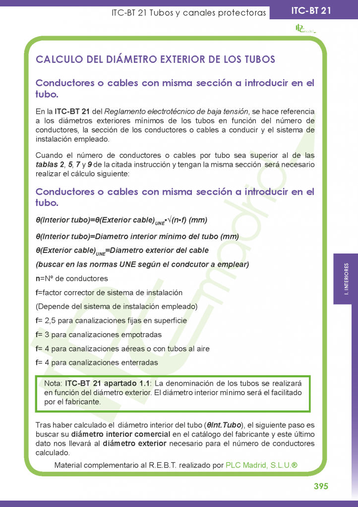 https://www.plcmadrid.es/wp-content/uploads/itc-bt-21-19-722x1024.png