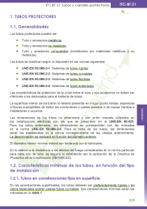 https://www.plcmadrid.es/wp-content/uploads/itc-bt-21-3-211x300.png