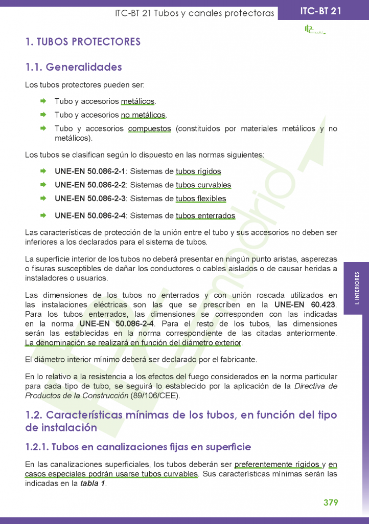 https://www.plcmadrid.es/wp-content/uploads/itc-bt-21-3-722x1024.png