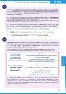 https://www.plcmadrid.es/wp-content/uploads/itc-bt-22-3-212x300.png