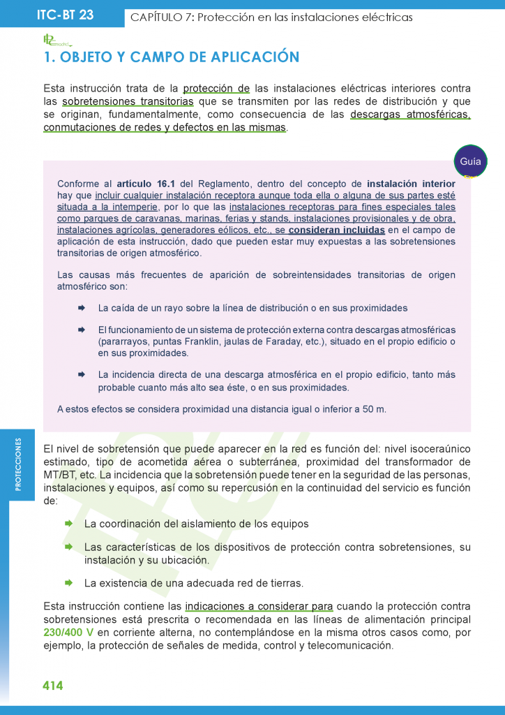 https://www.plcmadrid.es/wp-content/uploads/itc-bt-23-2-724x1024.png