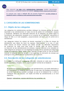https://www.plcmadrid.es/wp-content/uploads/itc-bt-23-3-212x300.png