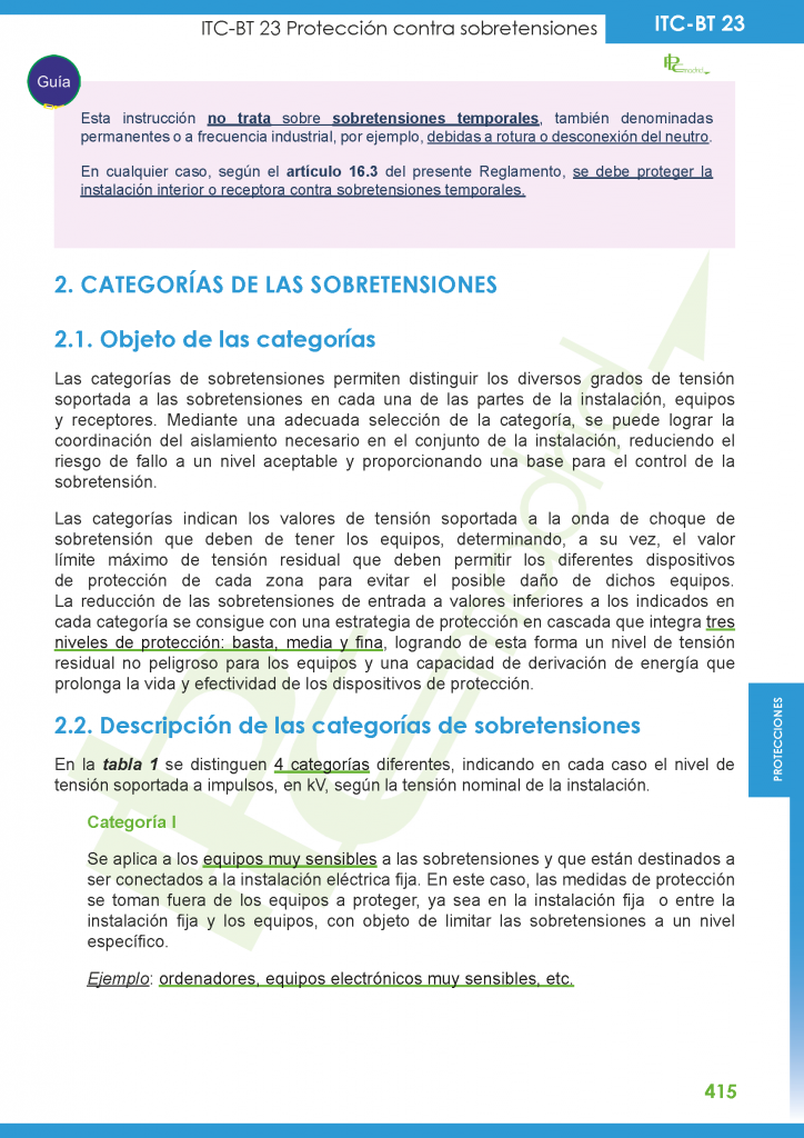 https://www.plcmadrid.es/wp-content/uploads/itc-bt-23-3-724x1024.png