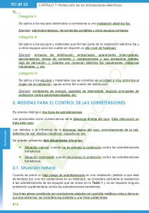 https://www.plcmadrid.es/wp-content/uploads/itc-bt-23-4-211x300.png