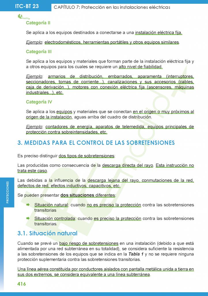 https://www.plcmadrid.es/wp-content/uploads/itc-bt-23-4-722x1024.png