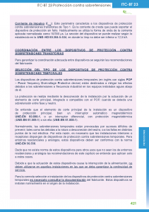 https://www.plcmadrid.es/wp-content/uploads/itc-bt-23-9-211x300.png
