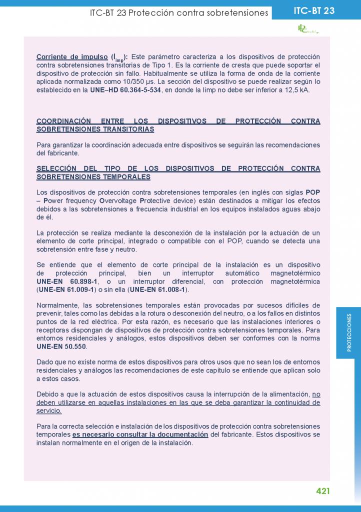 https://www.plcmadrid.es/wp-content/uploads/itc-bt-23-9-722x1024.png