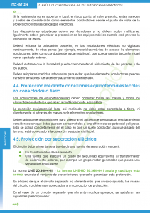 https://www.plcmadrid.es/wp-content/uploads/itc-bt-24-18-211x300.png