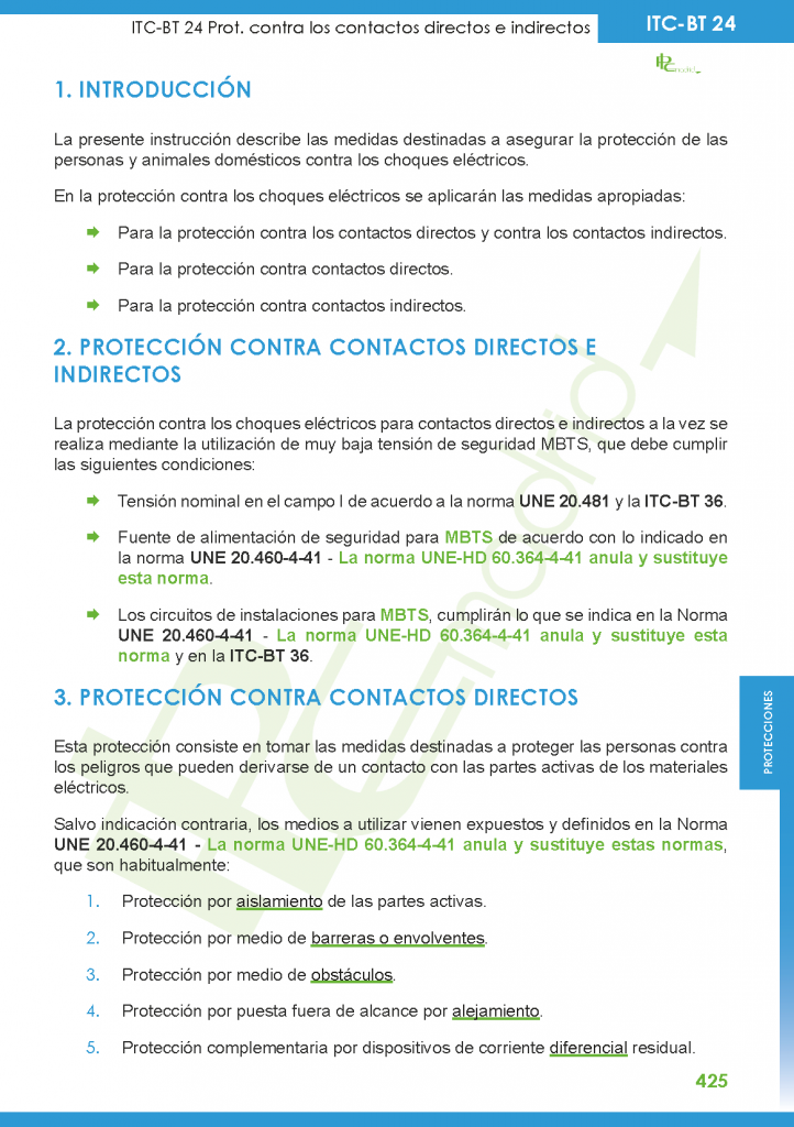 https://www.plcmadrid.es/wp-content/uploads/itc-bt-24-3-722x1024.png