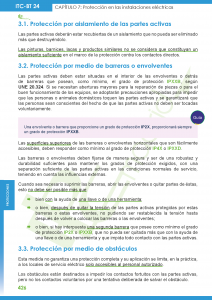 https://www.plcmadrid.es/wp-content/uploads/itc-bt-24-4-212x300.png
