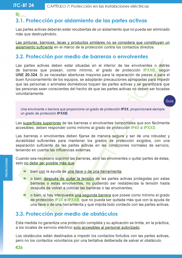 https://www.plcmadrid.es/wp-content/uploads/itc-bt-24-4-724x1024.png