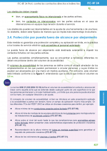 https://www.plcmadrid.es/wp-content/uploads/itc-bt-24-5-212x300.png