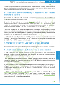 https://www.plcmadrid.es/wp-content/uploads/itc-bt-24-7-211x300.png