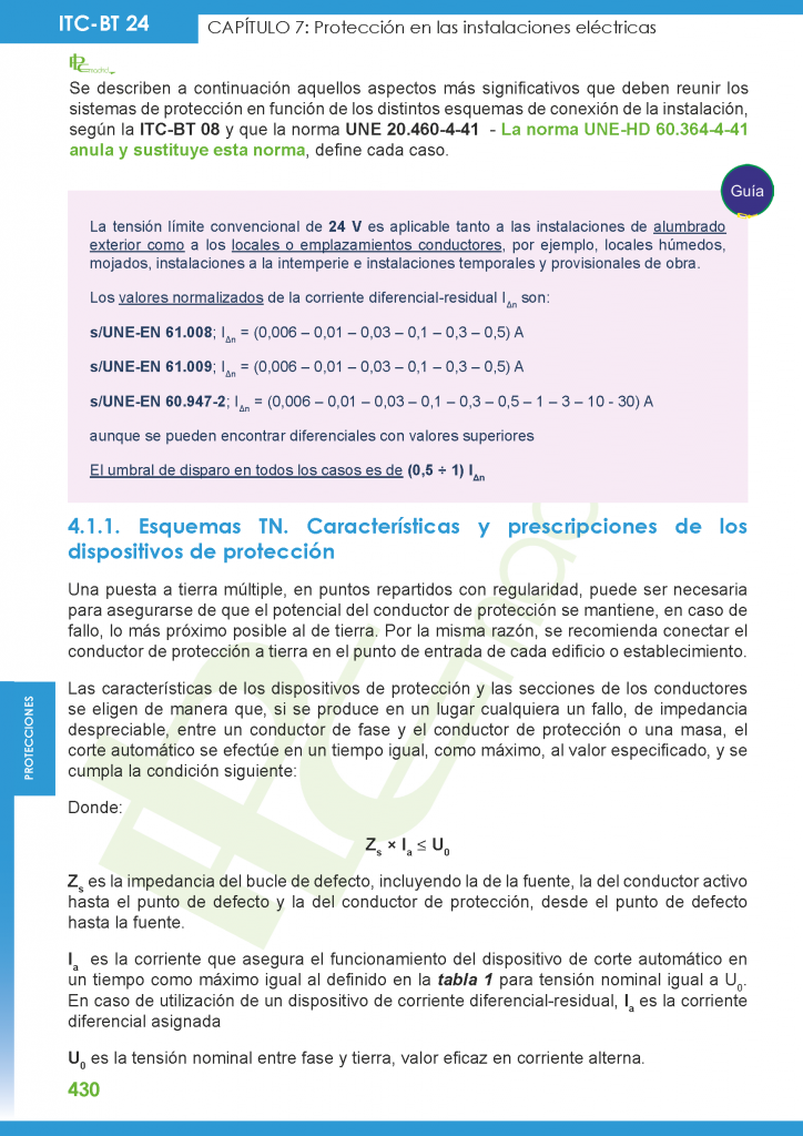 https://www.plcmadrid.es/wp-content/uploads/itc-bt-24-8-724x1024.png
