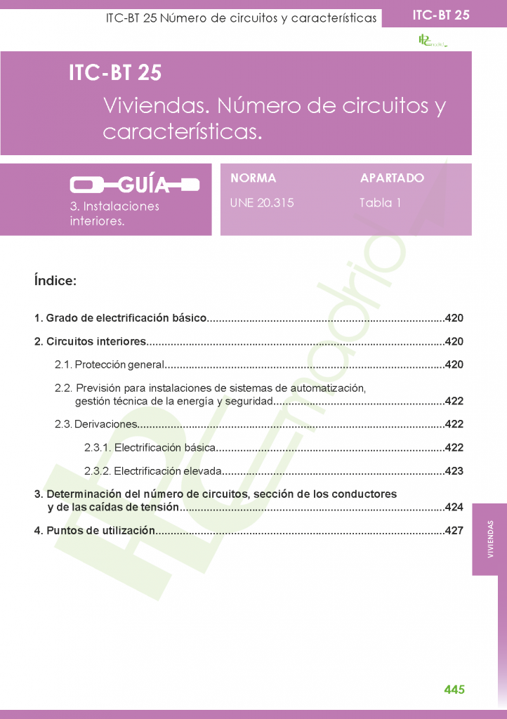 https://www.plcmadrid.es/wp-content/uploads/itc-bt-25-1-722x1024.png