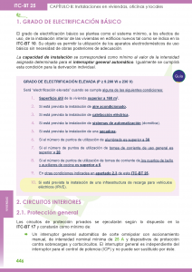 https://www.plcmadrid.es/wp-content/uploads/itc-bt-25-2-212x300.png