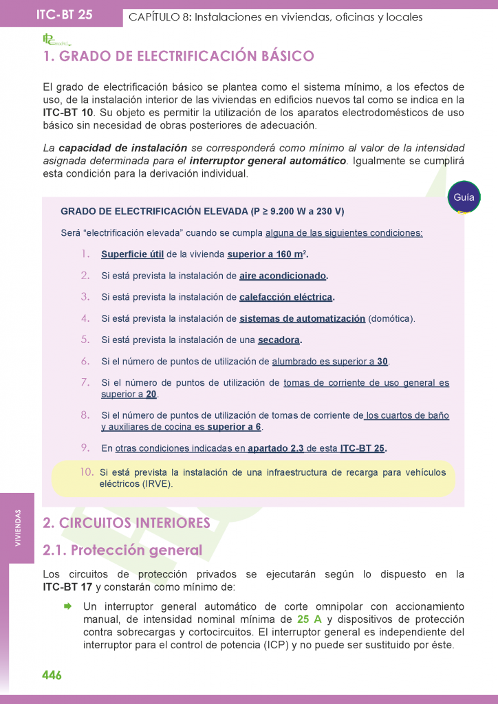 https://www.plcmadrid.es/wp-content/uploads/itc-bt-25-2-724x1024.png