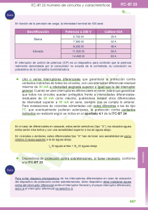 https://www.plcmadrid.es/wp-content/uploads/itc-bt-25-3-212x300.png
